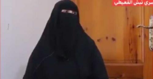 شاهد حوثيات يتجولن في ''السعودية'' و 4 دول عربية لتنفيذ أخطر مهمة في تاريخ اليمن .. فيديو صادم
