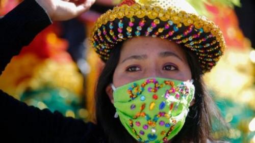 ما علاقة مؤامرات الجيل الخامس والشرائح الدقيقة بفيروس كورونا؟