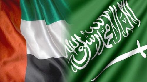 السعودية تدعم الإمارات في مجلس الأمن