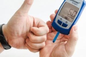 لمرضى السكري : هذه الاطعمة تخفض مستويات السكر وتغنيك عن استخدام الادوية