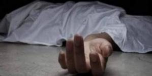 بعد 7 ساعات على دفنه.. ميت يعود إلى منزله وحينما حققت الشرطة في الأمر كانت المفاجأة الصادمة!