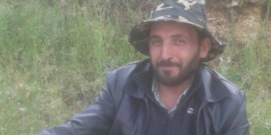 امرأة خدعت الجميع وقتلت زوجها على مراحل في سوريا