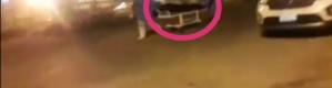 شاهد فيديو: وضعوه في ثلاجة الموتى بعدما أعلن الأطباء وفاته.. فكانت المفاجأة