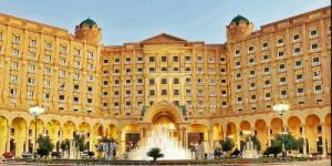 كورونا يتفشى بين قيادات الدولة اليمنية في فندق الريتز كارلتون بالرياض