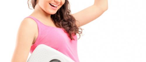 أطعمة رخيصة ذات فوائد كبيرة لتخفيف الوزن