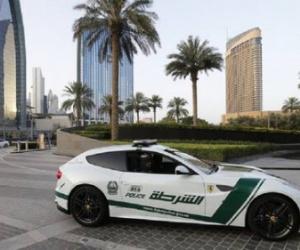 الإمارات.. آسيوي ينتقم من خطيبته السابقة بـ3 جرائم
