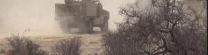 معارك عنيفة بين قوات العمري والصبيحي