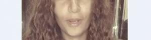 شاهد: فنانة مصرية تروي واقعة تحرش مدرسها بها.. وهذا ما فعله المدير بعد علمه بالواقعة