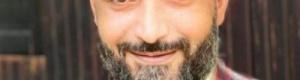 سبيع يهاجم الرعاع في الرياض والسبب