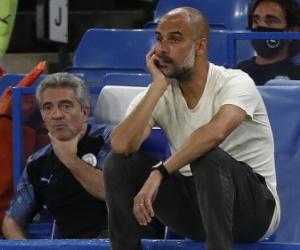 """""""كاس"""" تحدد موعد الإعلان عن قرارها بشأن حرمان """"السيتي"""" من دوري الأبطال"""