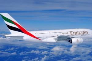 لدخول دبي.. طيران الإمارات تضع شرطًا جديدًا على هذه الجنسيات منها دولتان عربيتان