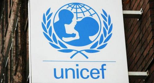 """تحذير أممي من """"أزمة ضخمة وغير معروفة"""" تسببت في تسمم ثلث أطفال العالم"""