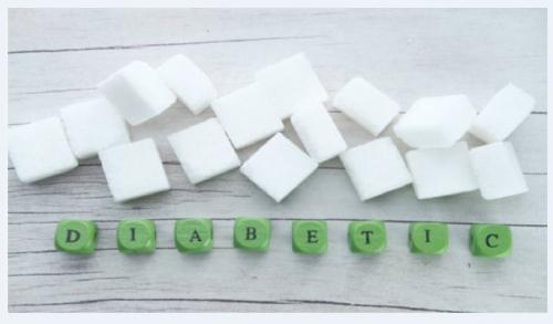 أفضل الأطعمة لخفض السكر في الدم والوقاية من السكري