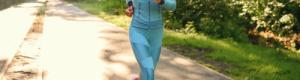 فوائد رياضة الجري على الدماغ والصحة النفسية هائلة