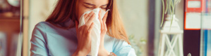 5 طرق تجنبك أمراض الجهاز التنفسي الخطيرة