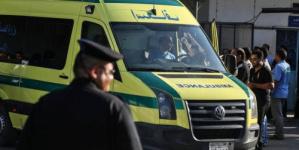 تحقيقات موسعة في مصر بعد حرق 3 فتيات لشاب