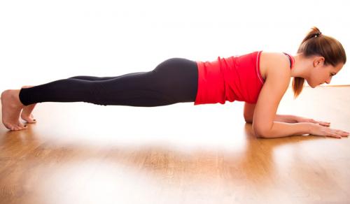 ما أهمية الإحماء قبل ممارسة التمارين الرياضية؟