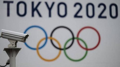 استبعاد عداءة عراقية من أولمبياد طوكيو بسبب المنشطات