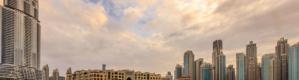3 فنادق لقضاء إجازة العيد في الإمارات