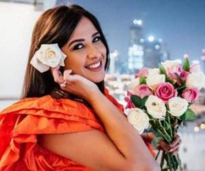 آخرهم ياسمين عبد العزيز.. مشاهير ضحايا الأخطاء الطبية