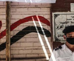 التحقيق في وفاة راقصة أجنبية.. عثر على جثتها في شقتها بمصر