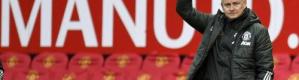 مانشستر يونايتد وسولشاير.. الرابط مستمر حتى 2024