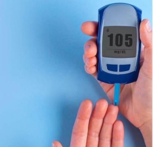 ماهي ظاهرة الفجر لمرضى السكري من النوع 2