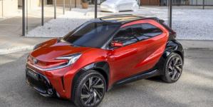 السعودية تحظر استيراد 7 أنواع من السيارات
