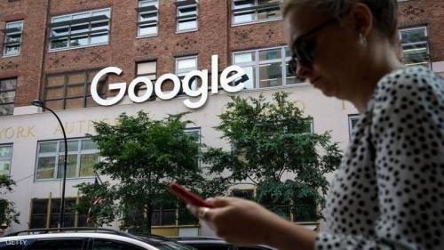 """""""غوغل"""" تعتزم السماح لمحركات البحث بالتنافس على أندرويد"""