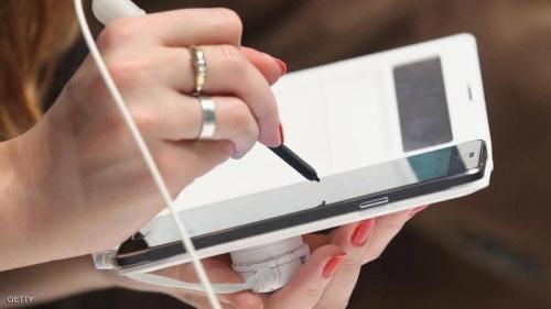"""مواصفات هواتف """"غالاكسي"""" الجديدة..تسريبات تسبق مؤتمر سامسونغ"""