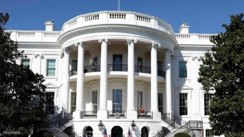"""البيت الأبيض يبحث مع """"مواقع التواصل"""" سبل الحد من التطرف"""