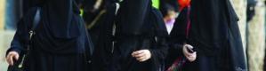 مطلب جديد وغريب للنساء السعوديات يشعل مواقع التواصل الاجتماعي