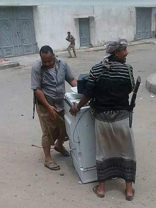 الأمم المتحدة: العنف ضد المدنيين في اليمن يفوق كل التصورات