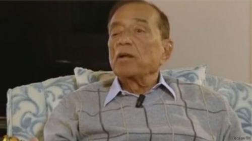 من هو حسين سالم رجل الأعمال الذي تنازل عن معظم ثروته للحكومة المصرية؟