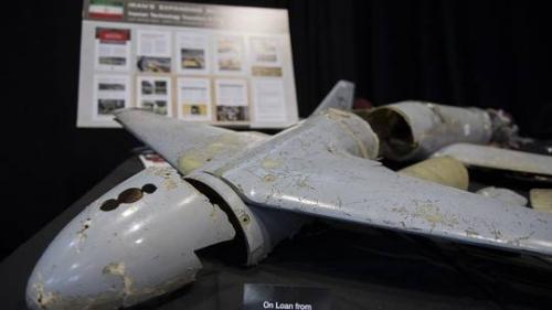كيف وصلت الطائرات المسيرة القتالية إلى اليمن وليبيا؟ (فيديوغرافيك)