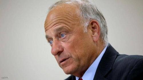 """نائب مؤيد لترامب: """"الاغتصاب"""" أنقذ البشرية"""