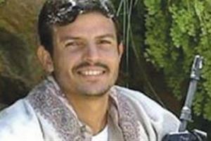 مصادر مقربة من جماعة الحوثي .. تحسم الشكوك وتكشف حقيقة مصرع عبد الكريم الحوثي