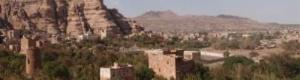 صنعاء.. اكتشاف موقع اثري جديد يعود الى ما قبل 3 الآف سنة
