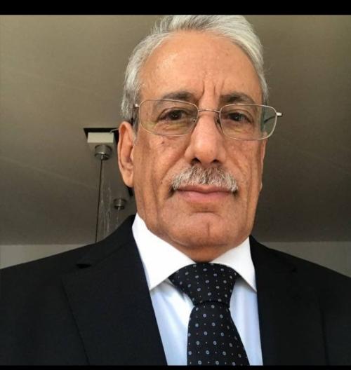 المؤتمري يحيى الشعيبي يعود الى عدن بتوافق بين الشرعية والانتقالي