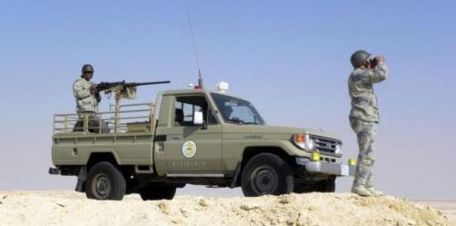 إحباط محاولتين لتهريب كميات من مادة الحشيش المخدر عبر المياه الاقليمية اليمنية