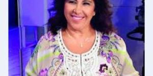 الفلكية ليلى عبداللطيف:اتفاق عُماني سعودي كويتي على وقف الحرب في اليمن.