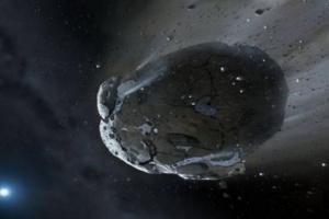 ناسا …تحدد موعد يوم القيامة …!