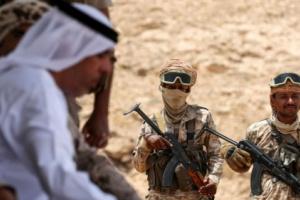 الحكومة اليمنية تصعد الموقف ضد الإمارات دولياً .. شـاهـد (صورة)