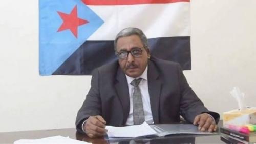 حسن باعوم يصل محافظة المهرة ويصدر بيانا سياسيا هاما