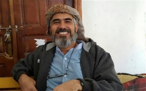 مليشيا الحوثي ترحل زعيم البهائيين من صنعاء عقب الافراج عنه