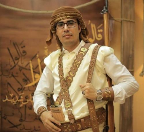 """""""عريس يمني"""" يلغي حفل زفافه باللحظات الأخيرة ويضرب أروع مثال في الإنسانية"""