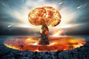 4 مناطق ساخنة مرشحة لأن تنطلق منها الحرب العالمية الثالثة