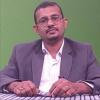 عثمان العيدروس