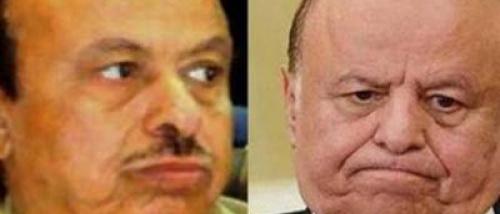 الحوثيون يكشفون موعد الإفراج عن شقيق الرئيس هادي