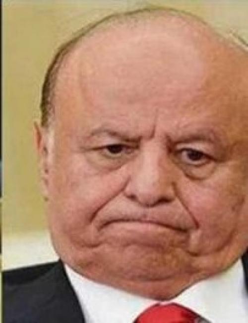 خلاف الشرعية والانتقالي حول الشق العسكري من اتفاق الرياض يعرقل الاعلان عن تشكيل الحكومة الجديدة